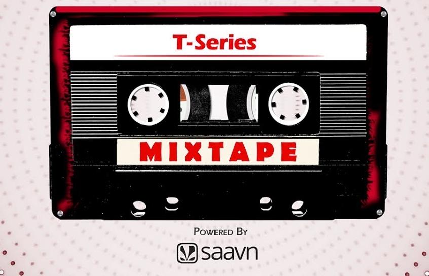 T-Series Mixtape, VidLyf.com