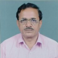 Sweta Kumar Ghadai