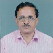 Jyotirvid Pandit Sweta Kumar Ghadai