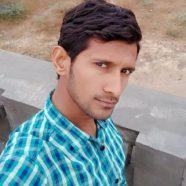 Vikassingh