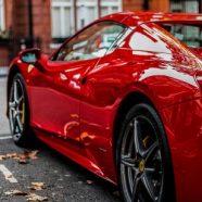 Premiere Exotic Car Rentals
